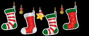 christmas-stocking-clip-art-888743
